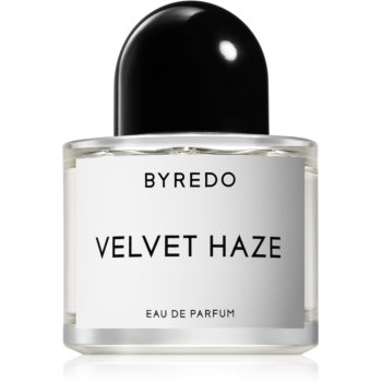Byredo Velvet Haze Eau de Parfum unisex poza
