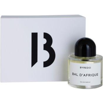Byredo Bal D'Afrique parfumska voda uniseks 1