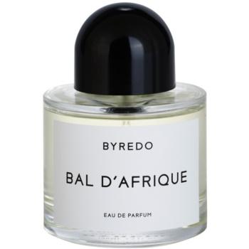 Byredo Bal D'Afrique Eau de Parfum unisex poza