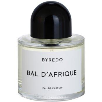 Byredo Bal D'Afrique parfumska voda uniseks 2