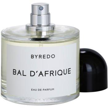 Byredo Bal D'Afrique parfumska voda uniseks 3
