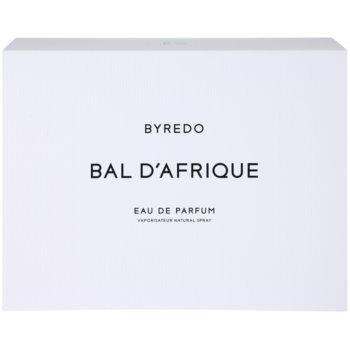 Byredo Bal D'Afrique parfumska voda uniseks 4