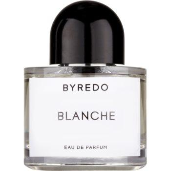 Byredo Blanche Eau de Parfum pentru femei poza