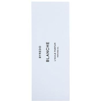 Byredo Blanche Perfumed Oil for Women 4
