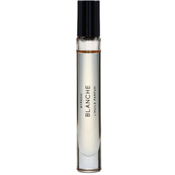Byredo Blanche Perfumed Oil for Women 2