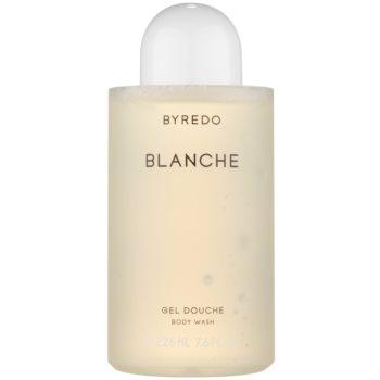 Byredo Blanche gel de dus pentru femei