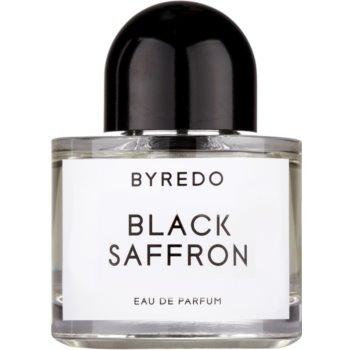 Byredo Black Saffron Eau de Parfum unisex poza