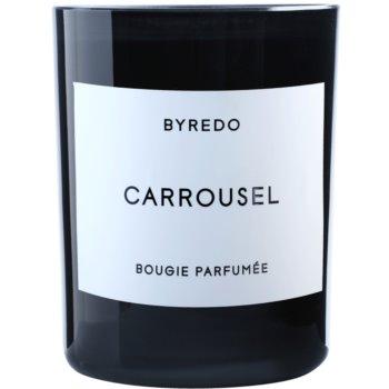 Byredo Carrousel Duftkerze 1