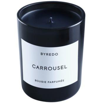 Byredo Carrousel Duftkerze 2