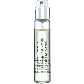 Byredo Encens Chembur Eau de Parfum unisex  Dreifach-Nachfüllpackung mit Zerstäuber 2