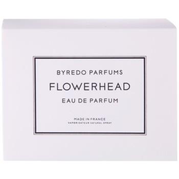 Byredo Flowerhead Eau de Parfum für Damen 4