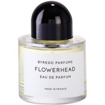Byredo Flowerhead Eau de Parfum für Damen 2