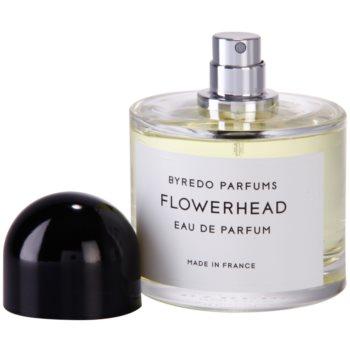 Byredo Flowerhead Eau de Parfum für Damen 3