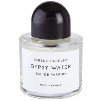 Byredo Gypsy Water Eau de Parfum unisex 2