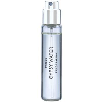 Byredo Gypsy Water Eau De Parfum unisex  (3x spray reincarcabil) 2