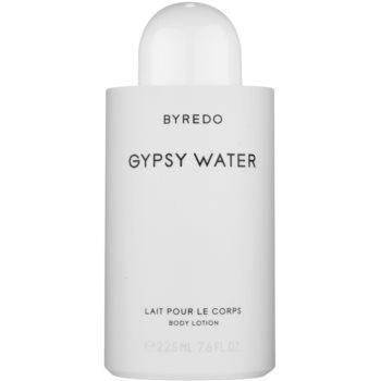 Byredo Gypsy Water lapte de corp unisex 225 ml