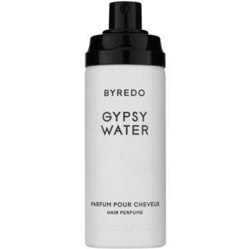 Byredo Gypsy Water dišava za lase uniseks 1
