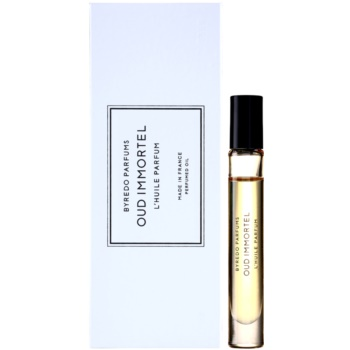 Byredo Oud Immortel parfémovaný olej unisex