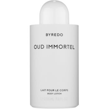 Byredo Oud Immortel Body Lotion unisex