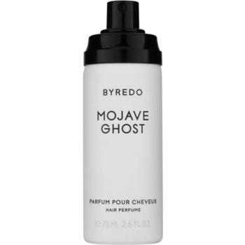 Byredo Mojave Ghost Haarparfum unisex 1