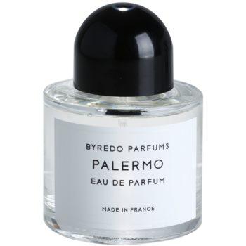 Byredo Palermo eau de parfum pentru femei 100 ml