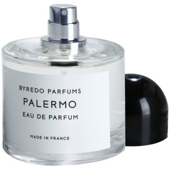 Byredo Palermo Eau de Parfum für Damen 3