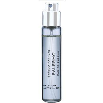 Byredo Palermo парфумована вода для жінок  (3x флакон наповнення з пульверизатором) 2