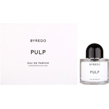 Byredo Pulp Eau de Parfum unisex poza