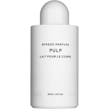 Byredo Pulp молочко для тіла унісекс
