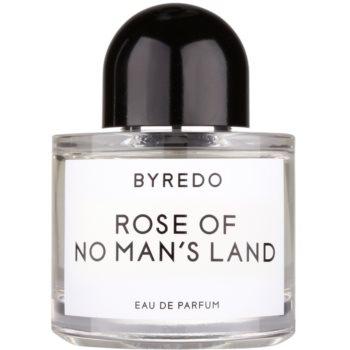Byredo Rose of No Man´s Land Eau de Parfum unisex 2