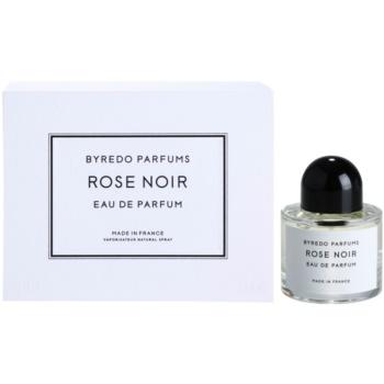 Byredo Rose Noir parfemovaná voda unisex 50 ml