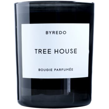 Byredo Tree House Duftkerze 1