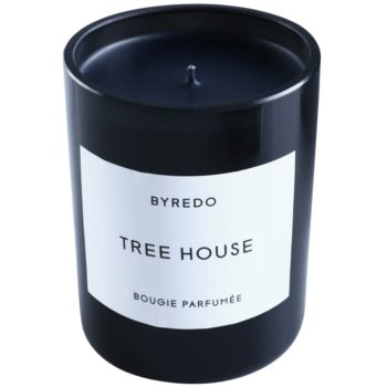 Byredo Tree House Duftkerze 2