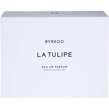 Byredo La Tulipe Eau de Parfum for Women 4