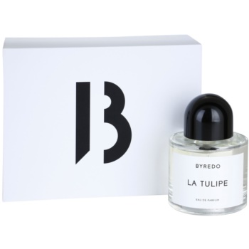 Byredo La Tulipe Eau de Parfum for Women 1
