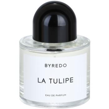 Byredo La Tulipe Eau de Parfum for Women 2