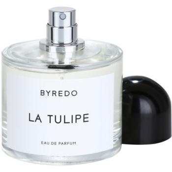 Byredo La Tulipe Eau de Parfum for Women 3