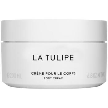 Byredo La Tulipe krema za telo za ženske