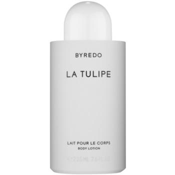 Byredo La Tulipe lapte de corp pentru femei