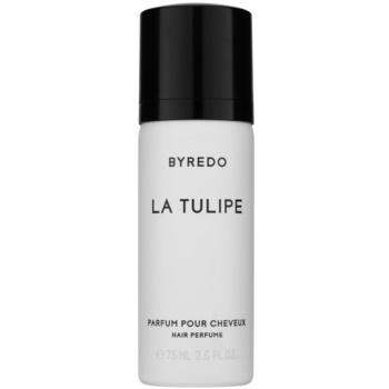 Byredo La Tulipe spray parfumat pentru par pentru femei 75 ml