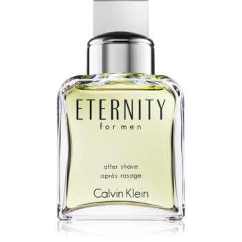 Calvin Klein Eternity for Men after shave pentru bărbați