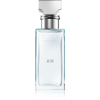 Calvin Klein Eternity Air eau de parfum pentru femei