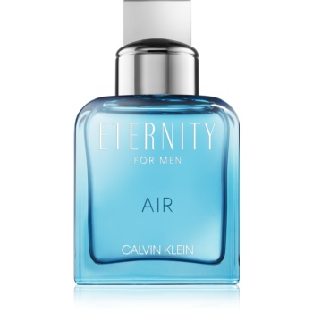 Calvin Klein Eternity Air for Men eau de toilette pentru barbati 30 ml