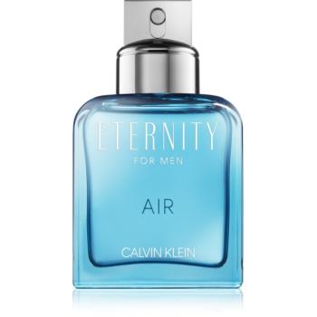 Calvin Klein Eternity Air for Men eau de toilette pentru barbati 50 ml