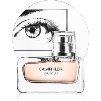 Calvin Klein Women Intense Eau de Parfum pentru femei imagine