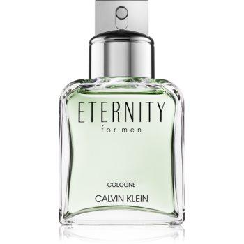 Calvin Klein Eternity for Men Cologne toaletní voda pro muže 50 ml