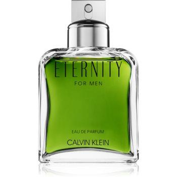 Calvin Klein Eternity for Men parfémovaná voda pro muže 200 ml