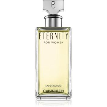 Calvin Klein Eternity Eau de Parfum pentru femei