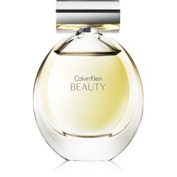Fotografie Calvin Klein Beauty parfemovaná voda pro ženy 30 ml