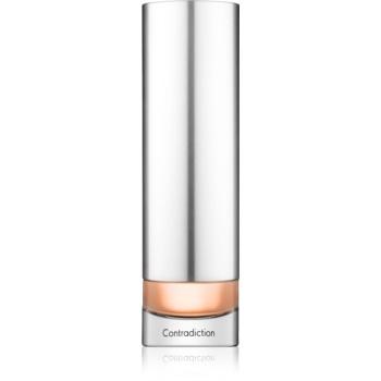 Calvin Klein Contradiction Eau de Parfum 50 ml